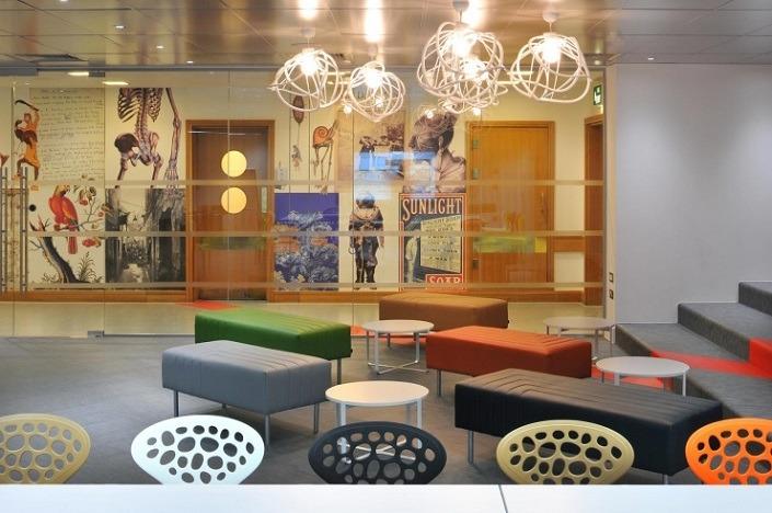morgan lovell 2  Best Interior Designers * Morgan Lovell morgan lovell 2