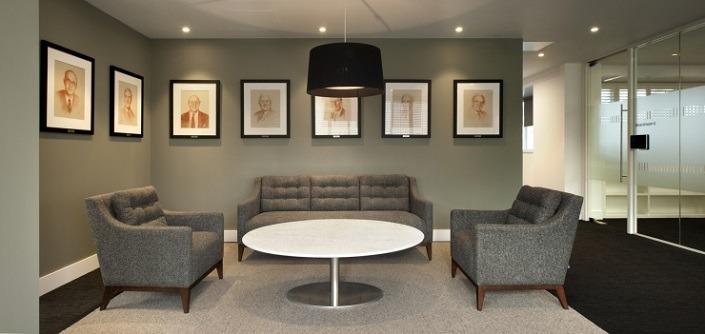 morgan lovell 3  Best Interior Designers * Morgan Lovell morgan lovell 3
