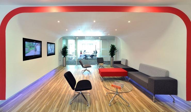 morgan lovell 4  Best Interior Designers * Morgan Lovell morgan lovell 4