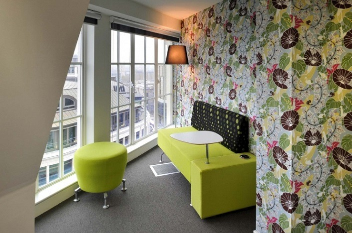 morgan lovell 5  Best Interior Designers * Morgan Lovell morgan lovell 5