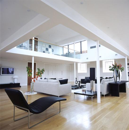 msmr 4  Best Interior Designers * MSMR msmr 4
