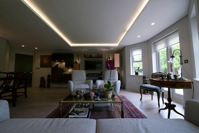 schneider designers 6  Best Interior Designers * Schneider Designers schneider designers 6