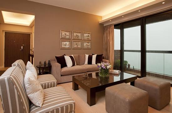Best Interior Designer* Gail Arlidge Design  Best Interior Designer* Gail Arlidge Design south bay 1 l