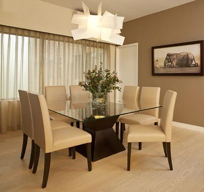 Best Interior Designer* Gail Arlidge Design  Best Interior Designer* Gail Arlidge Design south bay 3 l