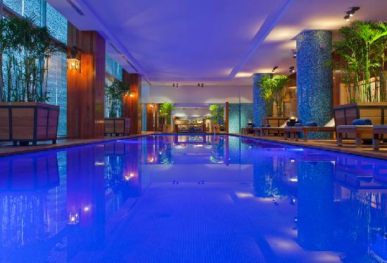 Best Interior Designer* HPG International  Best Interior Designer* HPG International swimming pool