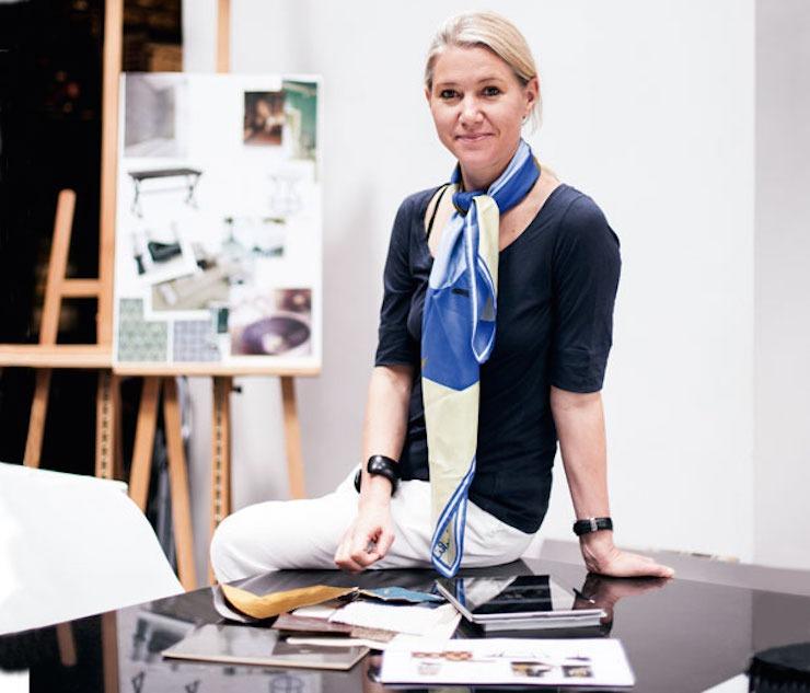 01b_studio-hba-inge-moore  Top Interior Designers | Hirsch Bedner Associates California 01b studio hba inge moore