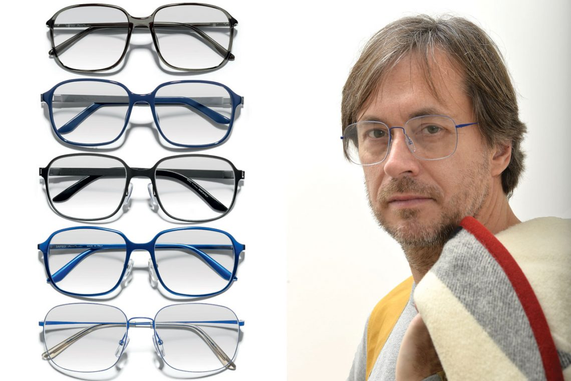 bestinteriordesigners-Top Interior Designers | Marc Newson-  glasses  Top Interior Designers | Marc Newson 067 newson safilo