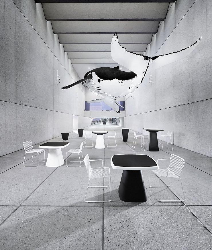 1 Kono  Design Inspirations: ALEXANDER LOTERSZTAIN 1 Kono1