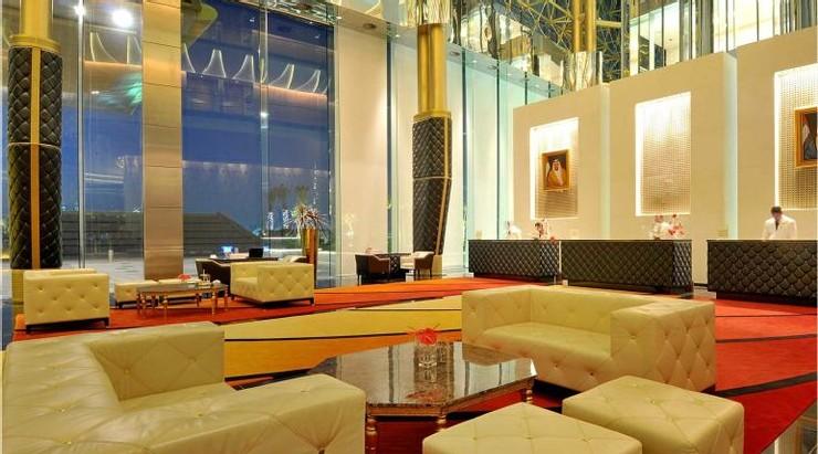 1 TOP DESIGNERS  REYAMI INTERIORS meydan hotel  TOP DESIGNERS | REYAMI INTERIORS 1 TOP DESIGNERS REYAMI INTERIORS meydan hotel