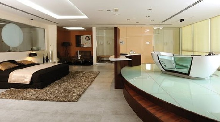 10 TOP DESIGNERS  REYAMI INTERIORS dubai villas  TOP DESIGNERS | REYAMI INTERIORS 10 TOP DESIGNERS REYAMI INTERIORS dubai villas