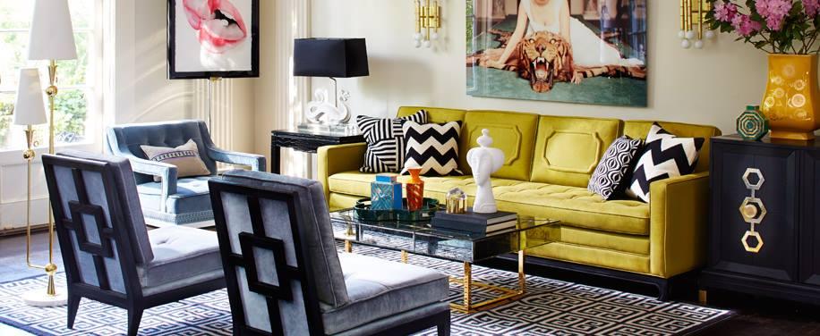 Top Interior Designers Jonathan Adler (2)  Top Interior Designers | Jonathan Adler 10930530 10152905736782221 3395831621198638139 n