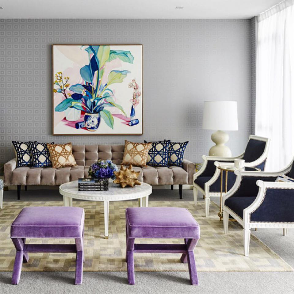 Interior Decoraters: Jonathan Adler – Best Interior