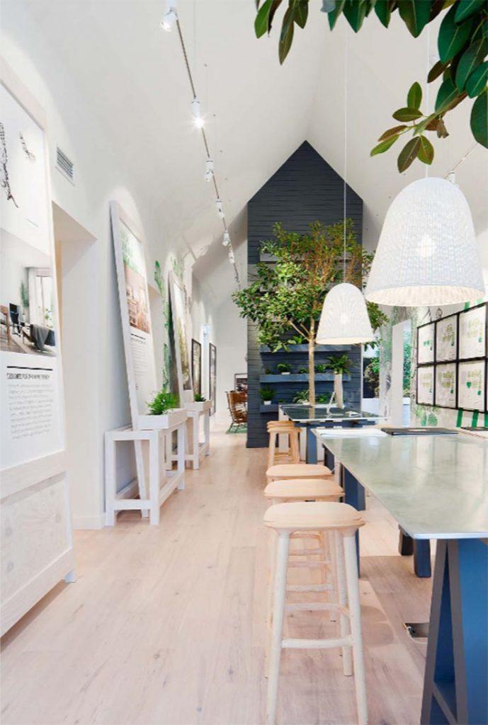 12  Top Interior Design   Paul Hecker 125