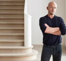 bestinteriordesigners-Top Interior Designers   Vincent Van Duysen- featured