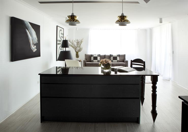 13  Top Interior Design | James Dawson 133