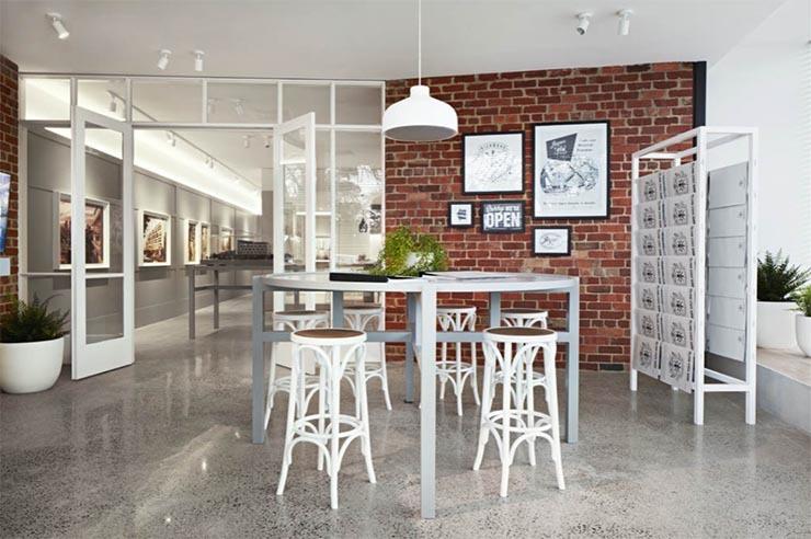 13  Top Interior Design   Paul Hecker 135
