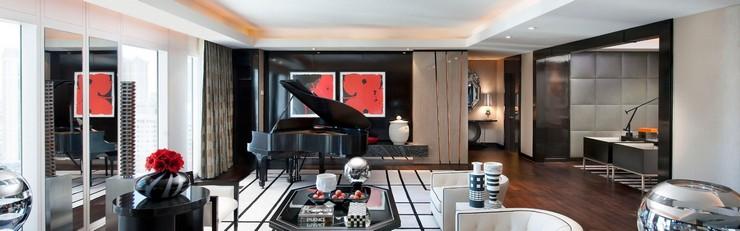 1352_mandarin-oriental-3-las-vegas_1920x600  Top Interior Designers |Tihany Design 1352 mandarin oriental 3 las vegas 1920x600