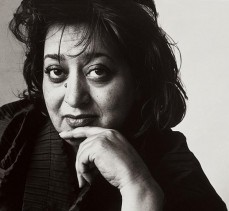 th_65d130bestinteriordesigners-Top Interior Designers | Zaha Hadid - featured