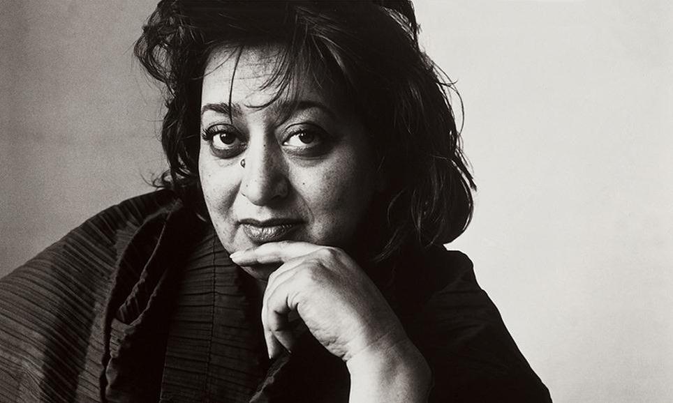 th_65d130bestinteriordesigners-Top Interior Designers   Zaha Hadid - featured