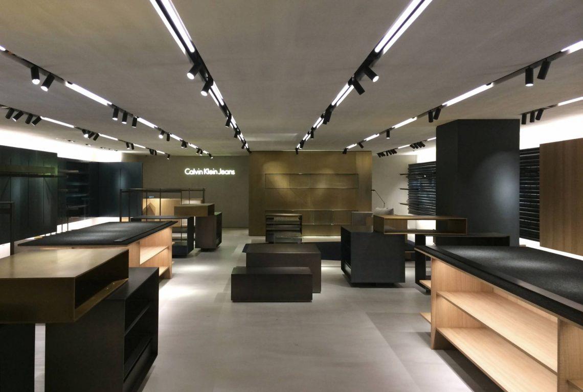 bestinteriordesigners-Top Interior Designers | Vincent Van Duysen- Calvin Klein vincent van duysen Top Interior Designers | Vincent Van Duysen 1412349671