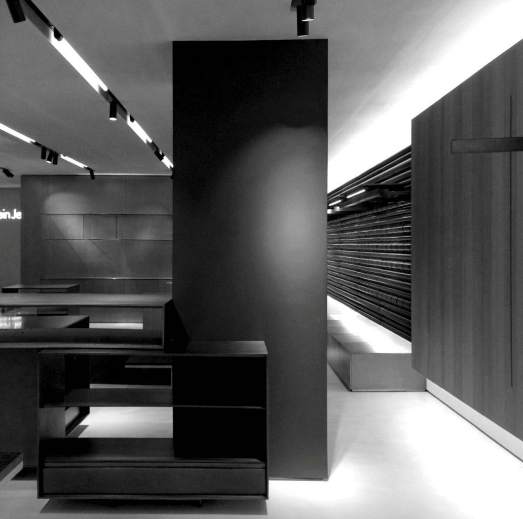 bestinteriordesigners-Top Interior Designers | Vincent Van Duysen- project2 vincent van duysen Top Interior Designers | Vincent Van Duysen 1412349730