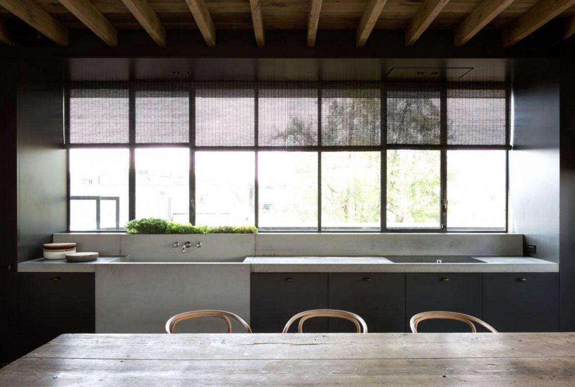 bestinteriordesigners-Top Interior Designers | Vincent Van Duysen- 13 vincent van duysen Top Interior Designers | Vincent Van Duysen 1418814188