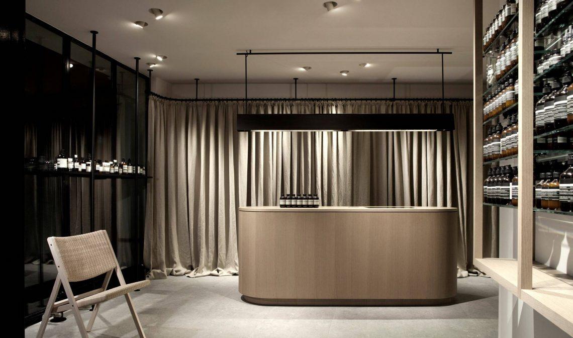 bestinteriordesigners-Top Interior Designers | Vincent Van Duysen- project vincent van duysen Top Interior Designers | Vincent Van Duysen 1420738178