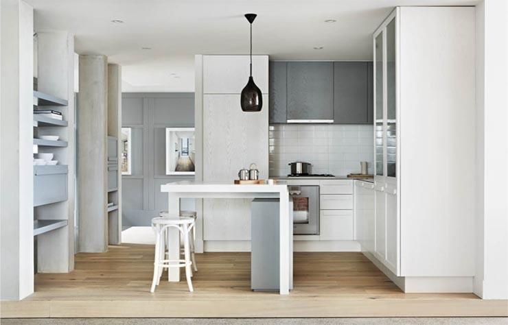 14  Top Interior Design   Paul Hecker 144