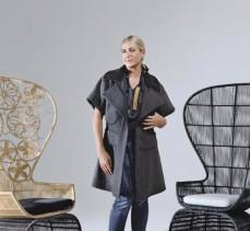 best-interior-designers-patricia-urquiola