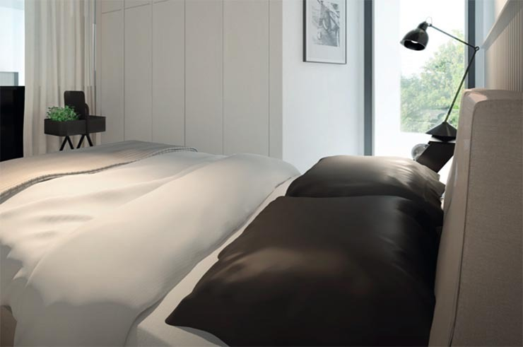 18  Top Interior Design   Paul Hecker 183