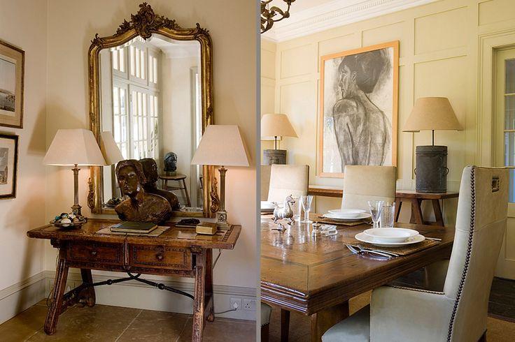 bestinteriordesigners-Top Interior Designers | Juliette Byrne-portfolio  Top Interior Designers | Juliette Byrne 1ab013d72f994e204934d4d9b56be6b3