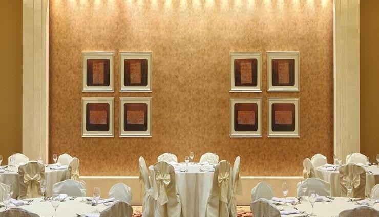 Best Architectural Designers | Saudi Oger Limited  Top Architects | Saudi Oger Limited 2 Best Designers Saudi Oger Limited le meridian towers makkah