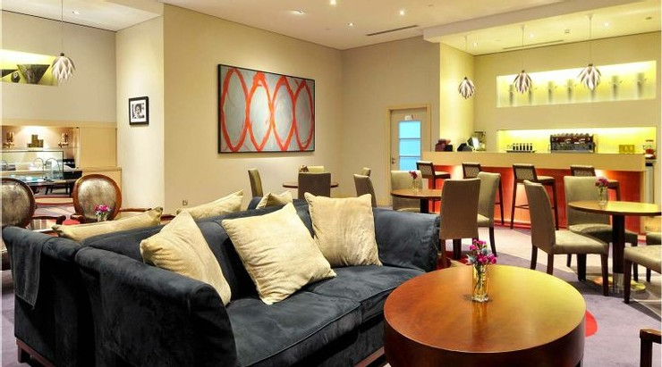 2 TOP DESIGNERS  REYAMI INTERIORS monenpick hotel  TOP DESIGNERS | REYAMI INTERIORS 2 TOP DESIGNERS REYAMI INTERIORS monenpick hotel