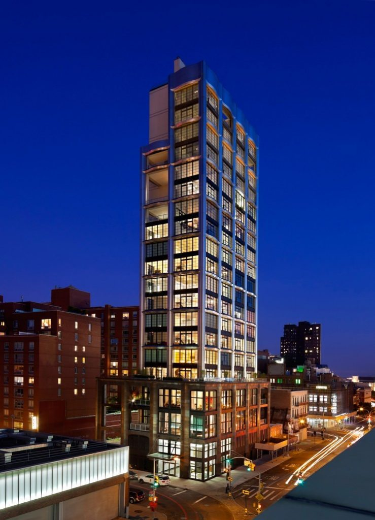 200-Eleventh-Ave-02  TOP ARCHITECT | SELLDORF ARCHITECTS 200 Eleventh Ave 02