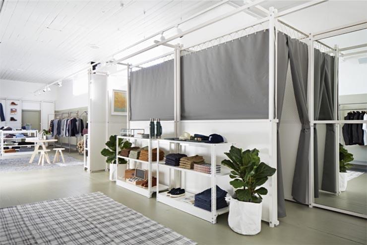 20  Top Interior Design   Paul Hecker 202