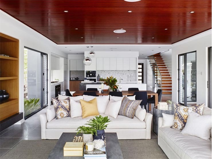 20  Top Interior Designers | Anthony Spon Smith 204