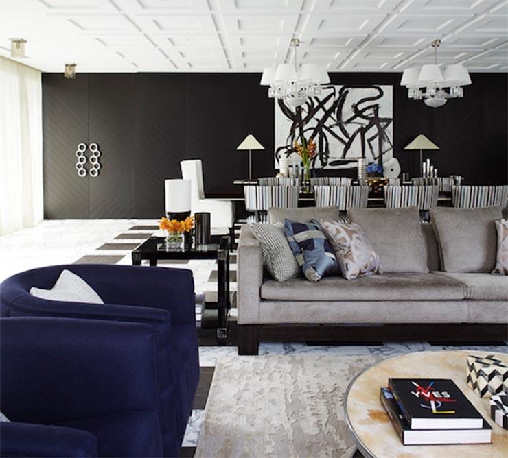 2  Top Interior Design   Greg Natale 210