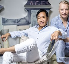 Best-design-guides-top-interior-designers-yabu-pushelberg