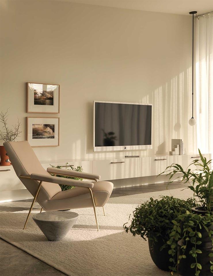 23  Top Interior Design   Paul Hecker 233