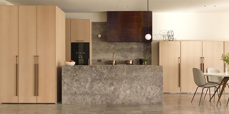 24  Top Interior Design   Paul Hecker 243
