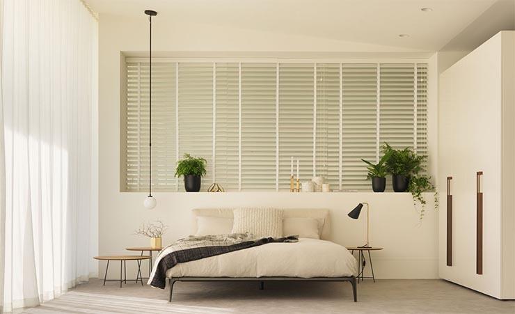 25  Top Interior Design   Paul Hecker 252