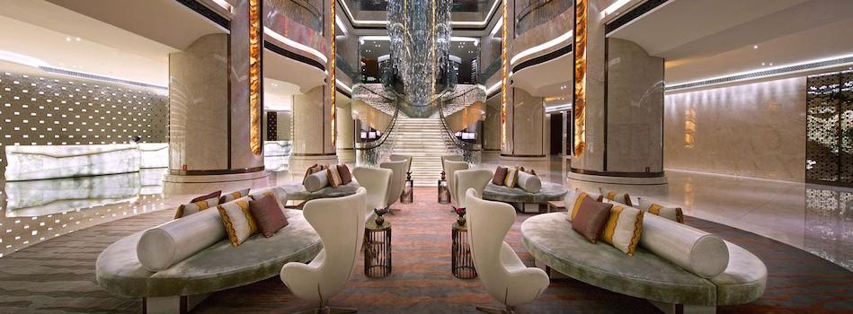 2607 jw marriott macau 2 for Top interior designers california