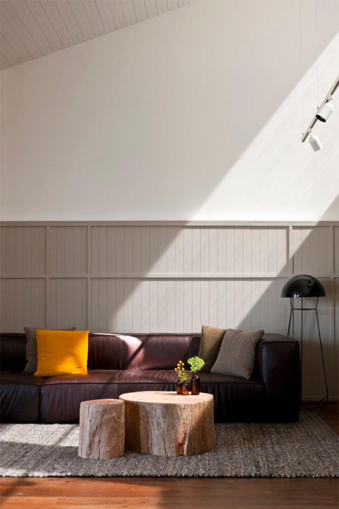 29  Top Interior Design | Paul Hecker 292