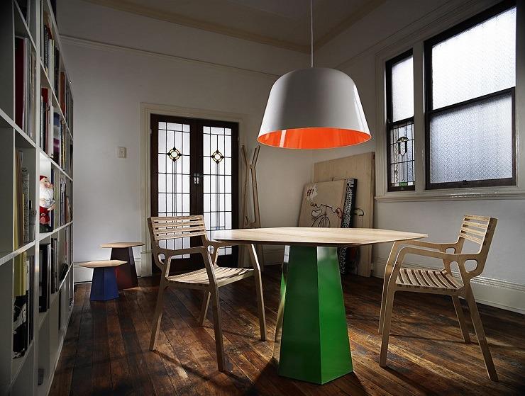 3 bolet  Design Inspirations: ALEXANDER LOTERSZTAIN 3 bolet1