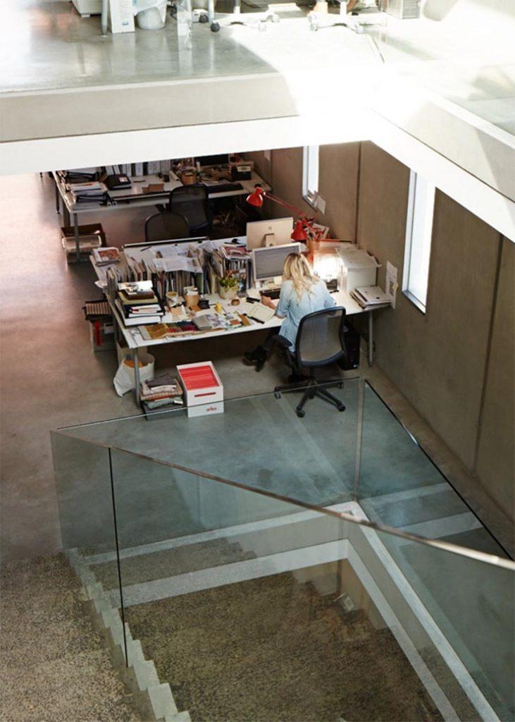30  Top Interior Design   Paul Hecker 301