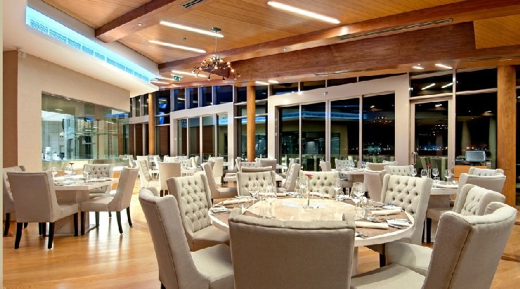 4 TOP DESIGNERS  REYAMI INTERIORS ornina restaurant  TOP DESIGNERS | REYAMI INTERIORS 4 TOP DESIGNERS REYAMI INTERIORS ornina restaurant