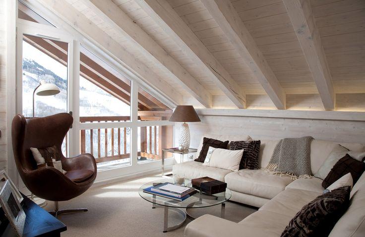 bestinteriordesigners-Top Interior Designers | Juliette Byrne-portfolio5  Top Interior Designers | Juliette Byrne 45fc0a6d7f9208403f763d105e0cecff