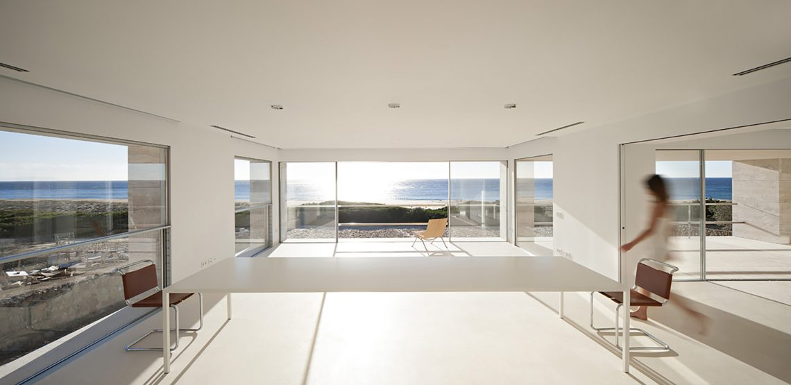 53c9c1fac07a80492d00023b_the-house-of-the-infinite-alberto-campo-baeza_33_house_of_the_infinite_javier_callejas
