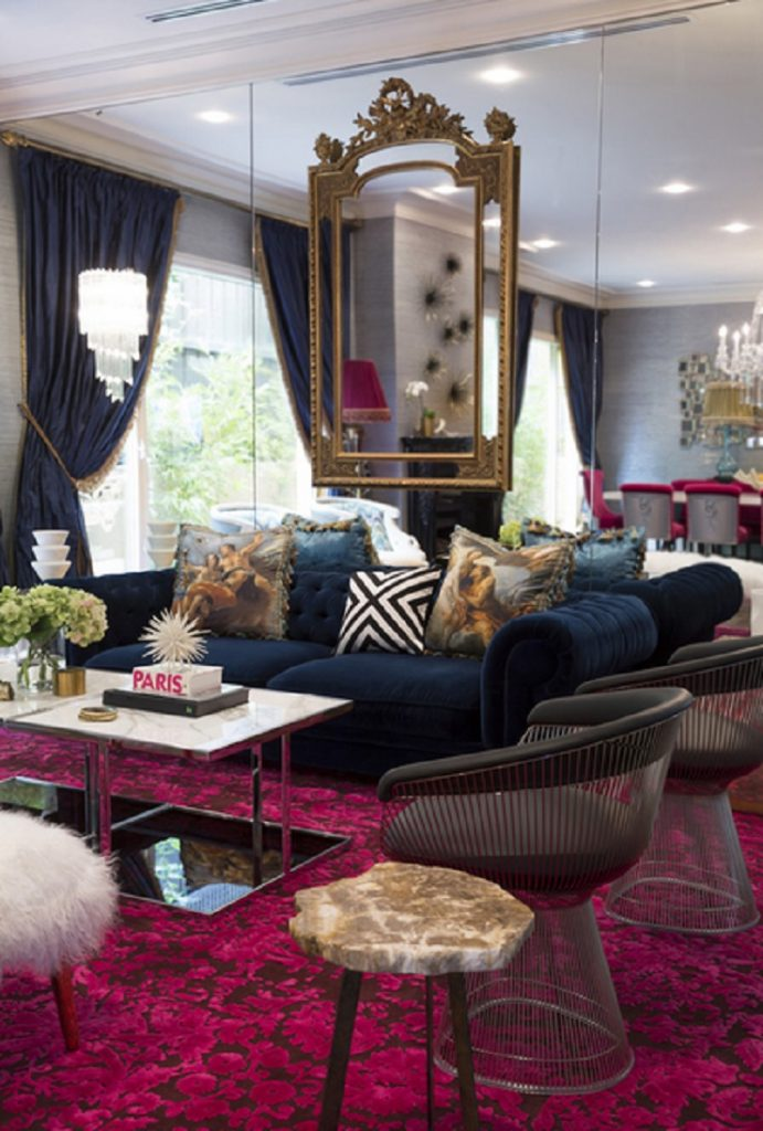 5  TOP INTERIOR DESIGNER | MASSIMO SPERONI 56