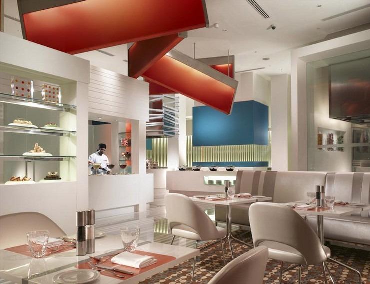 Top Interior Designers |Tihany Design tihany Top Interior Designers | Tihany Design 5B2A344D